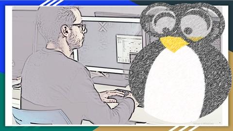 Linux para Leigos