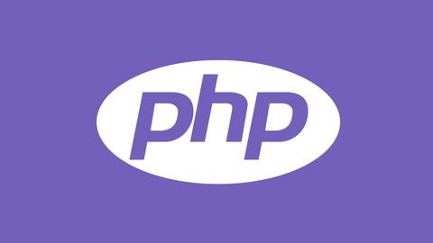 Curso básico de PHP | Empieza con este lenguaje de back-end