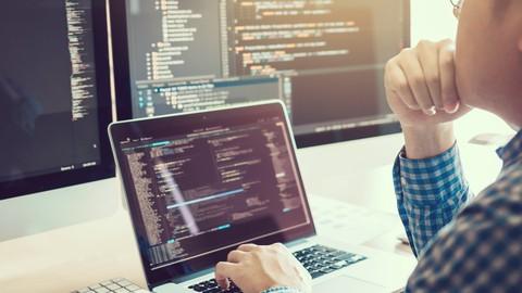 Mastering Python 3 Programming