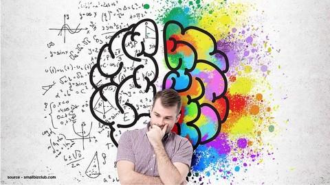 Inteligencia Emocional: Resiliencia y Mindfulness