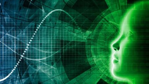 Machine Learning Algorithms: Basics to Advanced