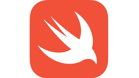 Swift 5 Programming Qualification - Certificate [Accredited]