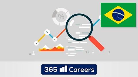 Estatística para Data Science e Análise de Negócios