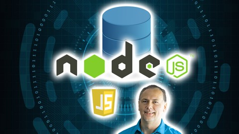 Local SQLite Database with Node for beginners