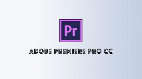 未経験でも大丈夫!Premiere Pro を丁寧に分かりやすく解説した動画編集の基礎マスターコース