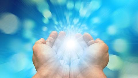 Come ottenere auto guarigione, successo e benessere