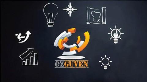 En İyi Yatırım:Kişisel Gelişim