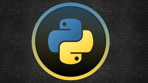 Python Hero: Full Course with Projects   Hindi/Urdu  