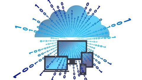 Le Cloud Computing démystifié