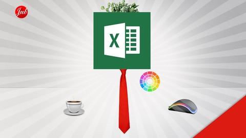 MS Excel untuk Memecahkan Persoalan Bisnis dan Marketing