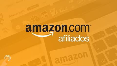 Crea una tienda de afiliados de Amazon con WordPress