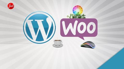 Membuka Toko Online Menggunakan Wordpress