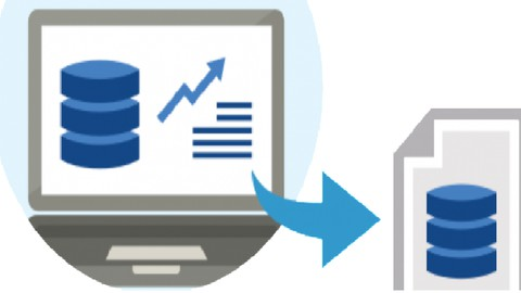 Oracle Database 12c/19c SQL Certificacion 1Z0-071, Oficial