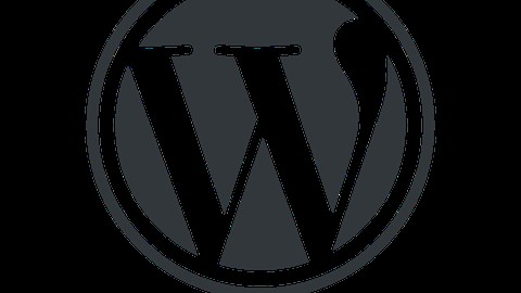 WP-HTML: WordPress as micro apps in any HTML page.