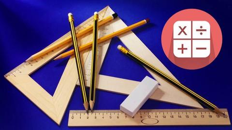 Egzamin 8-klasisty z matematyki