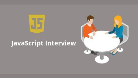 Réussir son entretien JavaScript