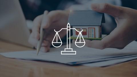 Property Management: Mengenal Legal Aspect dalam Property