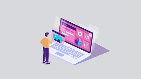 Git Complete Training with GitHub: Developers Workflow 2021