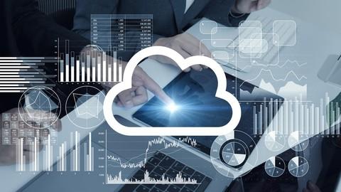 Oracle Apps Financials and Fusion Cloud Financials Bundle