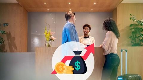 Hotel Management - How to Maximise Restaurant Profitability