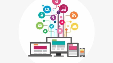 ¡TODO EN 1! Marketing, Analísis de Gráficas y Emprendimiento