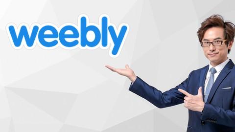 Weebly架站實務操作班
