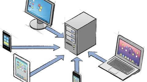 Powershell 5.x 远程管理
