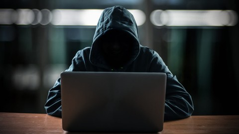 Corso Completo Di Ethical Hacking