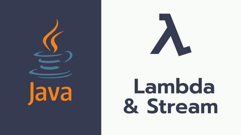 Java Lambda & Streams [Examples With Selenium WebDriver]
