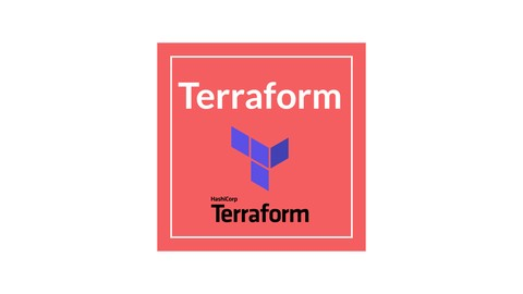 Infrastructure Automation With Terraform a DevOps Tool