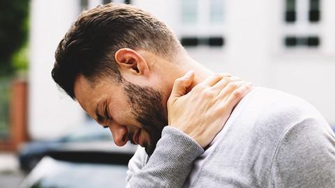 姿勢矯正要點—上交叉症候群復健 Neck and Upper Cross Syndrome Rehabilitation