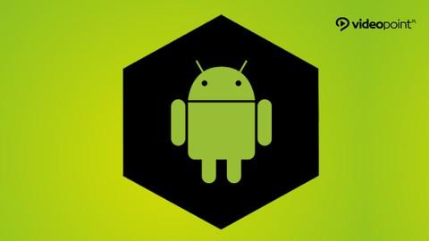 Android - techniki efektywnej pracy