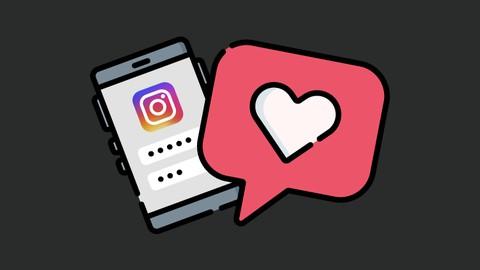 Instagram Básico - Otimização de Perfil para Negócios