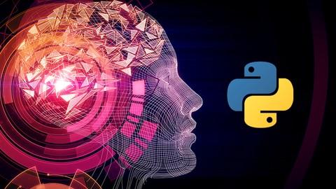 Python per Machine Learning e Artificial Intelligence