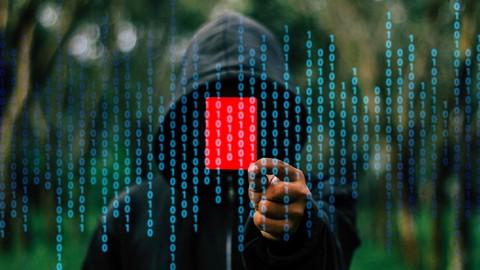 基礎惡意程式與軟體逆向實戰技巧
