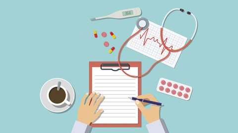 OET Insights Writing: Medicine