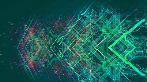 Optoelectronics, Power electronics Practice Questions