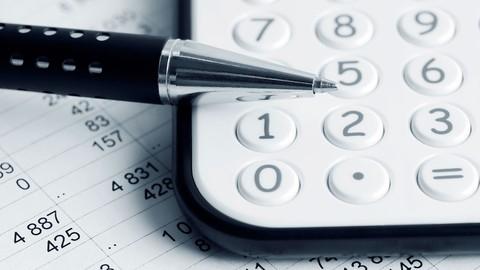 Utilización eficiente de las calculadoras científicas Casio