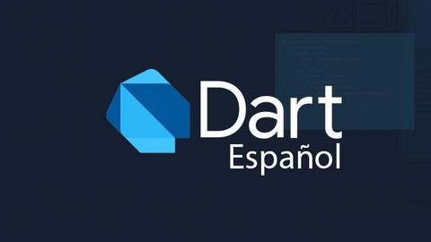 Dart: De cero hasta los detalles