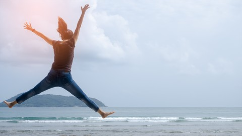 Master the Art of Letting Go and Following Inspiration