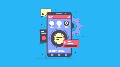 【3日で速習】Google Flutterによるモバイルアプリ開発入門