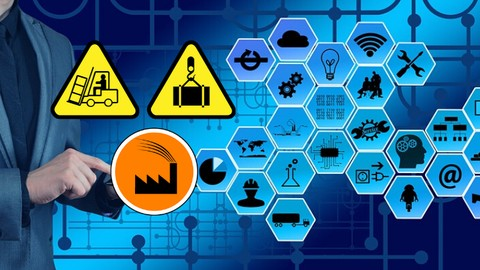Lean Manufacturing Mastercourse 25 Tools for Lean Production