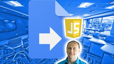 Google Apps Script for Beginners Amazing Things with Code