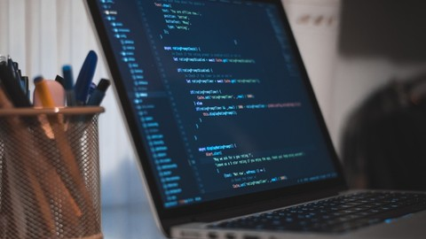 The Complete SDLC Course for Beginners