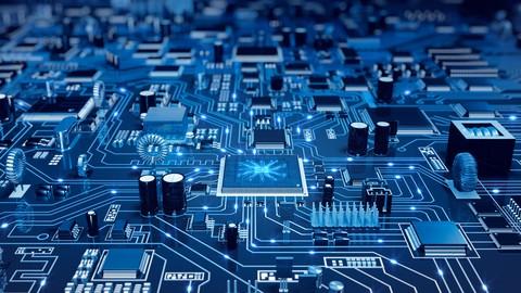 Learn Digital Electronic (Logic)