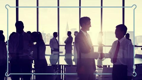 Transformando Conflitos nas Organizações