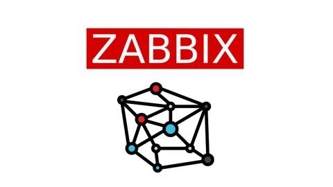 Curso de Zabbix completo, desde 0 a experto