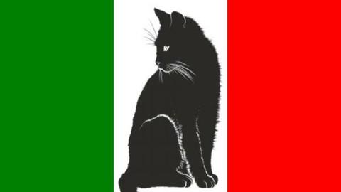 BUONGIORNO! Aprende Italiano Desde Casa