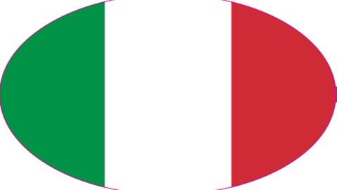 ITALIANISSIMO! Videocurso de Italiano Fácil