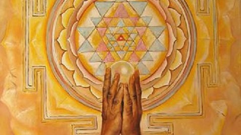 Meditation and Metaphysics Volume Two
